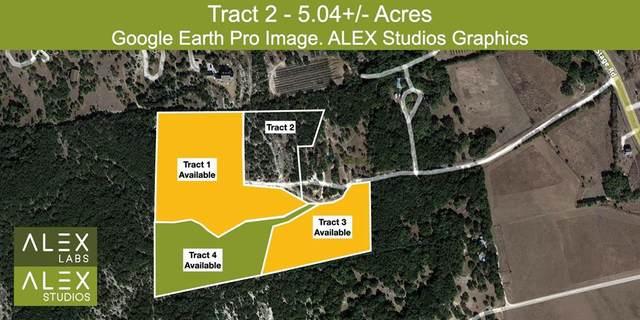 28155B Boerne Stage Road, Boerne, TX 78006 (MLS #77631732) :: Parodi Group Real Estate