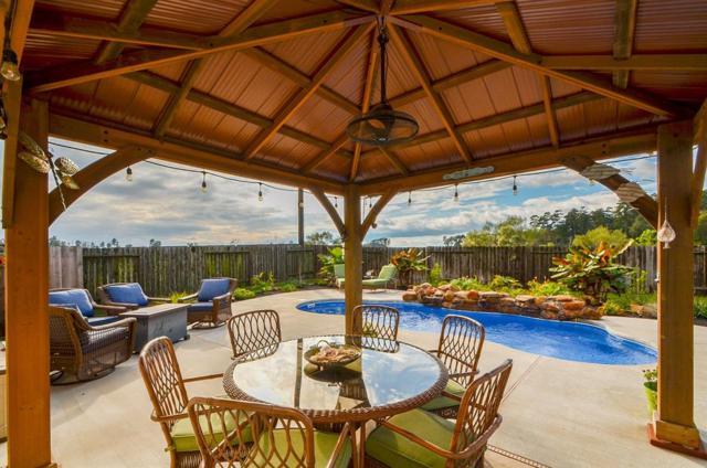 31755 Summit Springs Lane, Spring, TX 77386 (MLS #77643683) :: Texas Home Shop Realty