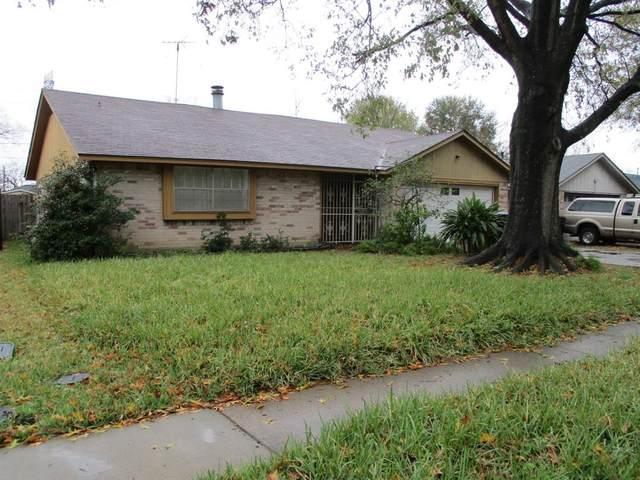 10626 Alcott Drive, Houston, TX 77043 (MLS #77644533) :: Phyllis Foster Real Estate