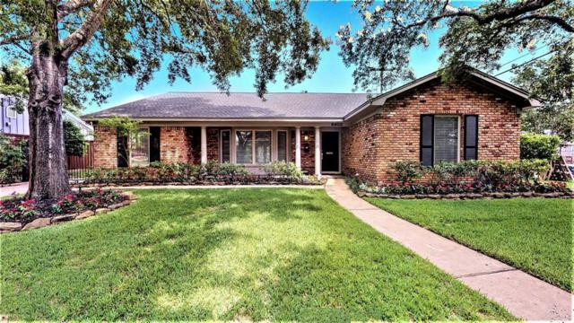 8903 S Rice Avenue, Houston, TX 77096 (MLS #77646896) :: The Heyl Group at Keller Williams