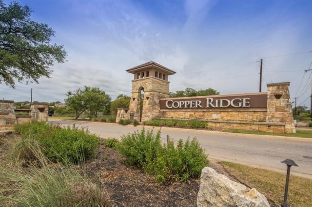 5929 Keller Ridge, New Braunfels, TX 78132 (MLS #77660464) :: Texas Home Shop Realty