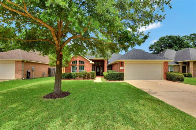 12618 Ravens Chase Lane, Cypress, TX 77429 (MLS #77670364) :: Fine Living Group