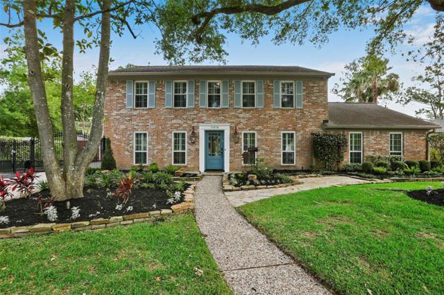 14210 Carolcrest Drive, Houston, TX 77079 (MLS #77675481) :: Texas Home Shop Realty