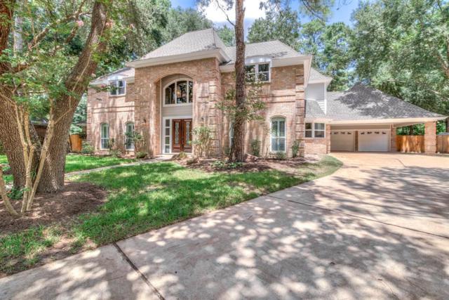 11206 Lorton Drive, Houston, TX 77070 (MLS #77678846) :: Fairwater Westmont Real Estate