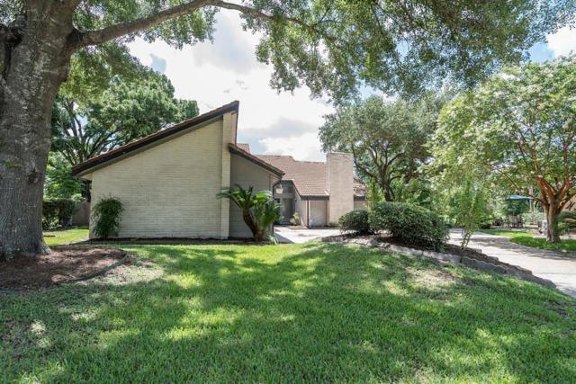 6003 Long Leaf Drive, Houston, TX 77088 (MLS #77682737) :: Texas Home Shop Realty