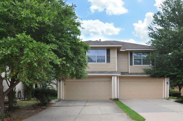 20222 Arbolada Green Court, Humble, TX 77346 (MLS #77688755) :: Texas Home Shop Realty