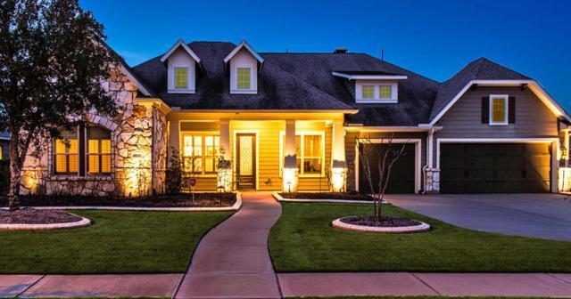 30515 Cedar Woods Street, Fulshear, TX 77441 (MLS #77699171) :: Texas Home Shop Realty