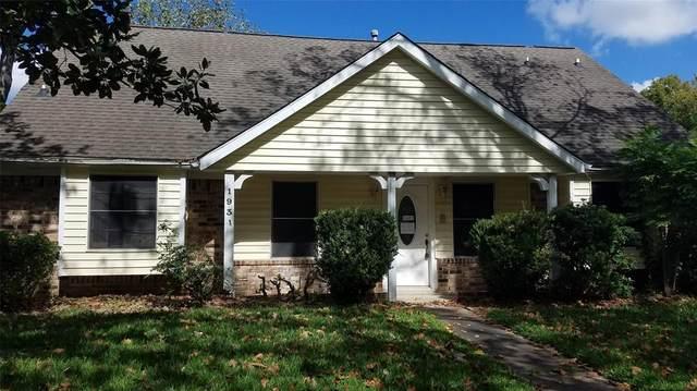 1934 Eastfield Drive, Missouri City, TX 77459 (MLS #77713179) :: Michele Harmon Team