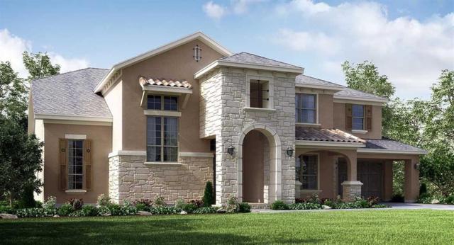 5119 Regatta Run Lane, Fulshear, TX 77441 (MLS #77743809) :: Texas Home Shop Realty