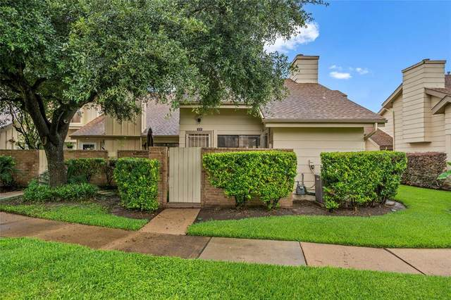 3234 Windchase Boulevard, Houston, TX 77082 (MLS #77753694) :: The SOLD by George Team
