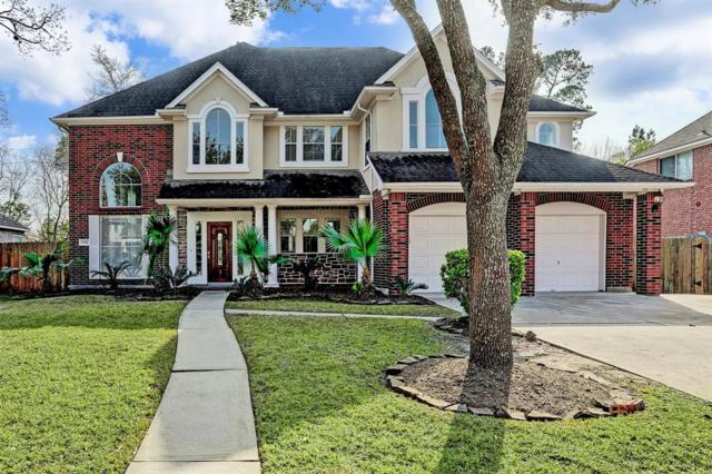 13302 Castlecombe Drive, Houston, TX 77044 (MLS #77760053) :: Texas Home Shop Realty