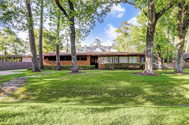 8006 Anadell Street, Hilshire Village, TX 77055 (MLS #77775935) :: Magnolia Realty