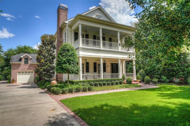 171 Windfair Loop, Montgomery, TX 77316 (MLS #7779901) :: Giorgi Real Estate Group