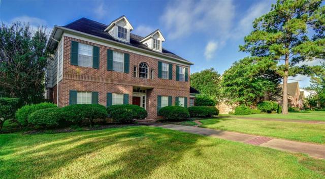 10411 Wagon Trail Road, Houston, TX 77064 (MLS #77810185) :: Texas Home Shop Realty