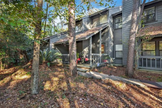 48 Sawmill Grove Lane, Spring, TX 77380 (MLS #77814505) :: Texas Home Shop Realty