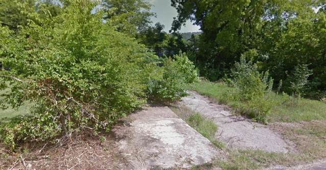 0 Summit Street, Other, AR 71901 (MLS #77815462) :: CORE Realty