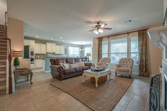 171 Clearmont Place, Montgomery, TX 77316 (MLS #77828753) :: The Home Branch