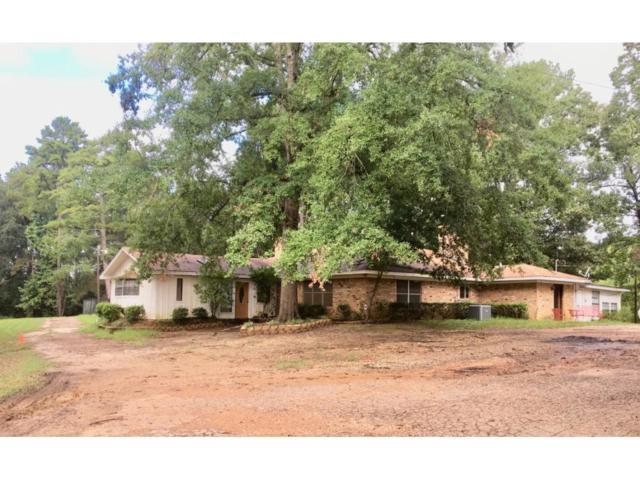 198 Pr 801, Center, TX 75935 (MLS #77831845) :: Texas Home Shop Realty