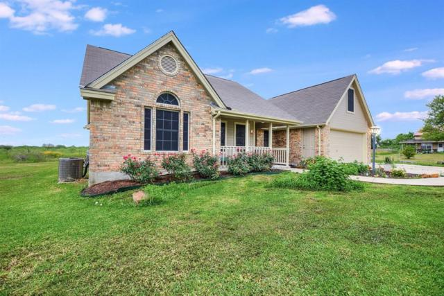 1163 Altwein, New Braunfels, TX 78130 (MLS #77842171) :: Texas Home Shop Realty