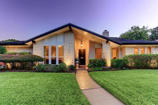 8307 Burning Hills Drive, Houston, TX 77071 (MLS #77845654) :: Texas Home Shop Realty
