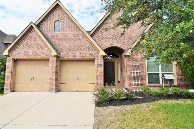 26218 Serenity Oaks Drive, Richmond, TX 77406 (MLS #77862651) :: Texas Home Shop Realty