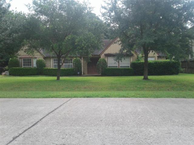 718 Magdalene Drive, Hedwig Village, TX 77024 (MLS #77875751) :: Christy Buck Team