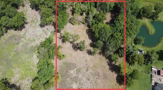 1114 Cheyenne Ridge Drive, Rosharon, TX 77583 (MLS #77878197) :: The Property Guys