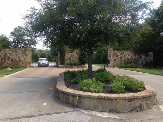 1594 Emerald Lakes Drive, Willis, TX 77378 (MLS #77880250) :: The Sansone Group