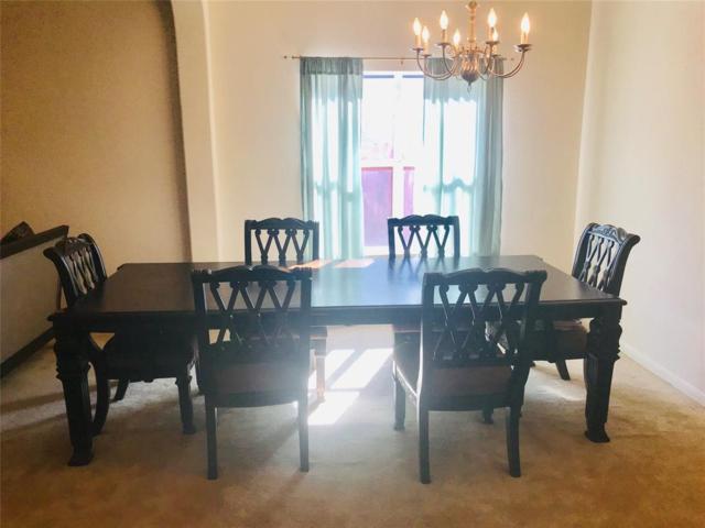 25723 Wrexham Springs Court, Spring, TX 77373 (MLS #7788187) :: Texas Home Shop Realty