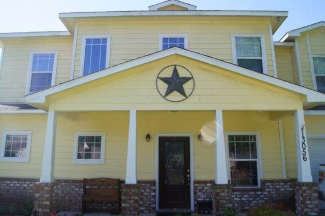 13056 Hydra Court, Willis, TX 77318 (MLS #77887355) :: The Home Branch