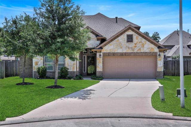 21606 Hansom Drive, Porter, TX 77365 (MLS #77898432) :: Texas Home Shop Realty