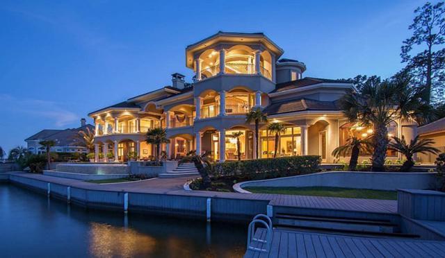 185 Promenade Street, Montgomery, TX 77356 (MLS #77923956) :: Magnolia Realty
