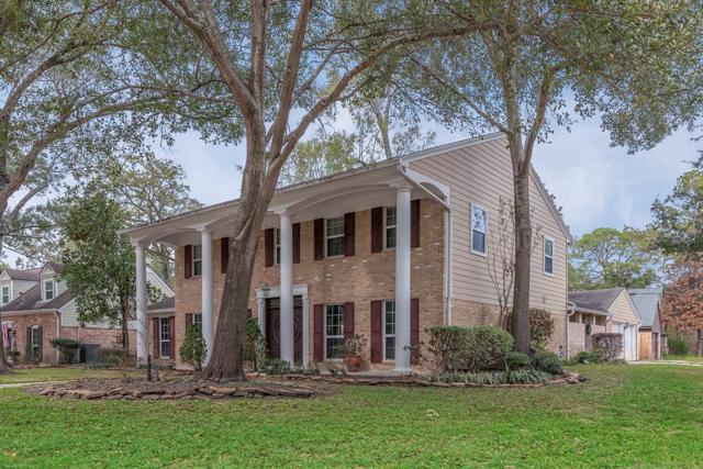 14216 Kellywood Lane, Houston, TX 77079 (MLS #7793594) :: See Tim Sell
