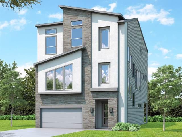 2628 Fountain Key Boulevard, Houston, TX 77008 (MLS #77958549) :: Ellison Real Estate Team
