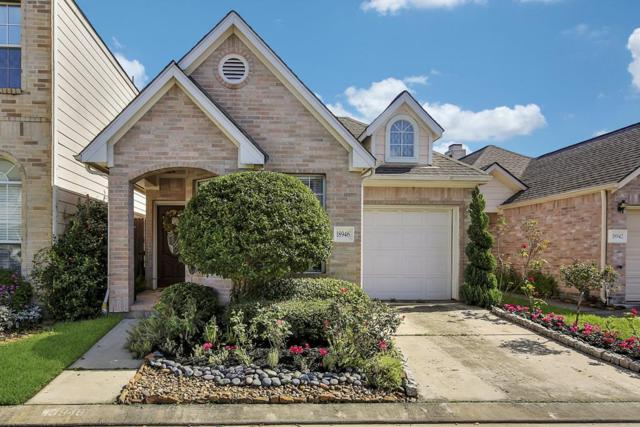 18946 Candlelight Crescent Road, Spring, TX 77388 (MLS #77962355) :: Magnolia Realty