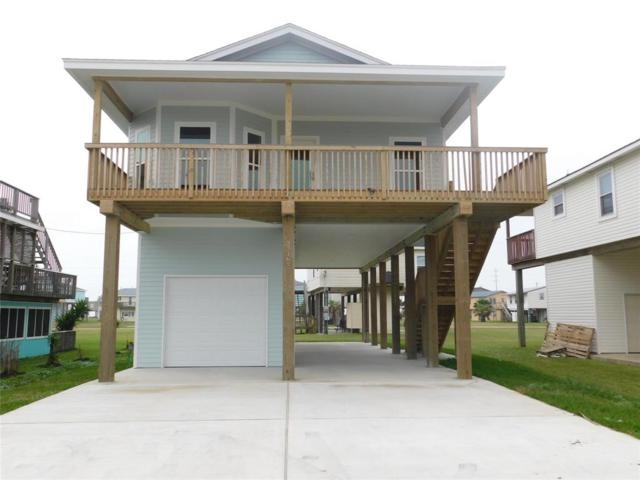23167 Fresca, Galveston, TX 77554 (MLS #77987705) :: Magnolia Realty