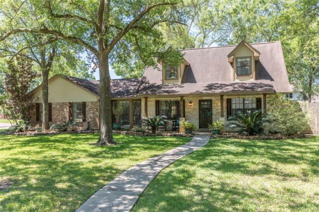 7103 Shoshoni Street, Baytown, TX 77521 (MLS #7800280) :: The Sold By Valdez Team