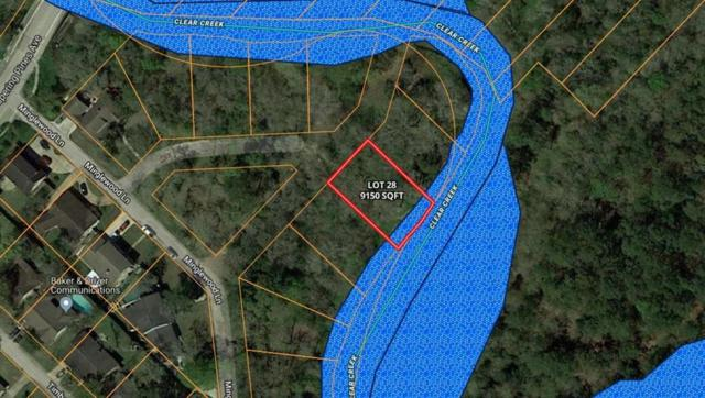 0000-2 Minglewood Lane, Friendswood, TX 77546 (MLS #78006525) :: TEXdot Realtors, Inc.