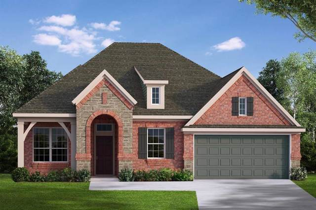 3611 Haskell Hollow Loop, College Station, TX 77845 (MLS #7800671) :: The Jill Smith Team