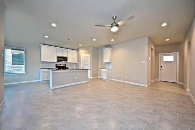7622 Sonora Star Lane, Richmond, TX 77407 (MLS #78031508) :: The Property Guys