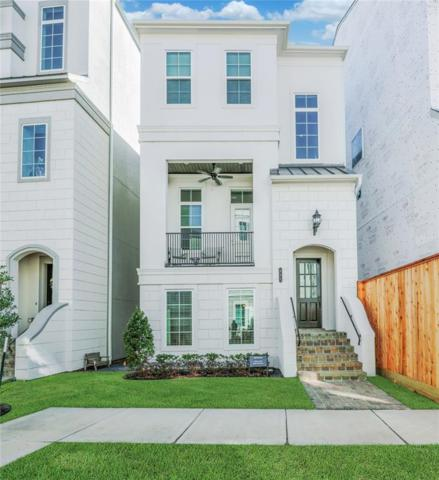 841 Dunleigh Meadows Lane, Houston, TX 77055 (MLS #78032932) :: Magnolia Realty