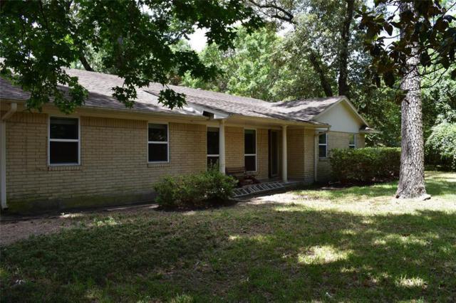 23559 Willow Creek Drive, Tomball, TX 77375 (MLS #78033091) :: Christy Buck Team