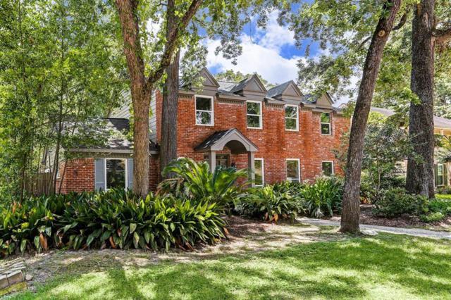 13419 Barryknoll Lane, Houston, TX 77079 (MLS #78045287) :: Texas Home Shop Realty