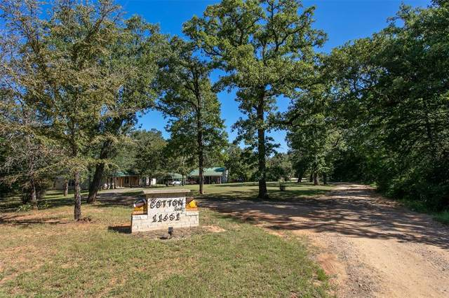 11651 Lafountain Lane, Bryan, TX 77808 (MLS #78051230) :: All Cities USA Realty