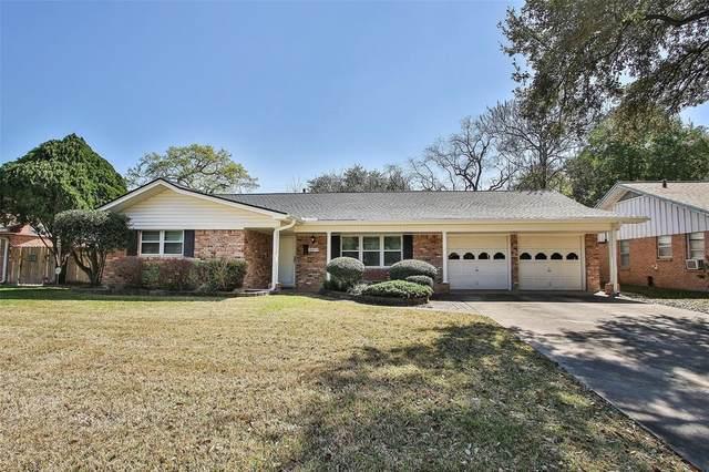 10415 Chatterton Drive, Houston, TX 77043 (MLS #78051739) :: Phyllis Foster Real Estate