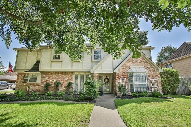 20006 Lucia, Humble, TX 77346 (MLS #78067914) :: Carrington Real Estate Services