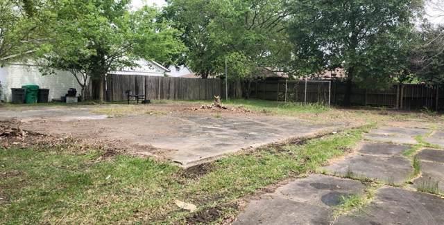 11423 Blackhawk Boulevard, Houston, TX 77089 (MLS #78083526) :: Texas Home Shop Realty
