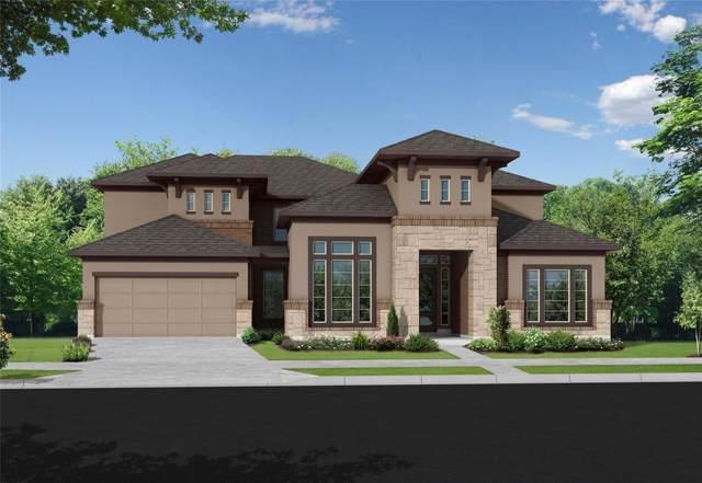19506 Pecan Flats Place, Cypress, TX 77433 (MLS #78085468) :: The Jennifer Wauhob Team