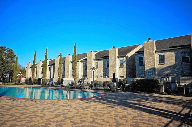 2898 Holly Hall Street #2898, Houston, TX 77054 (MLS #78091369) :: REMAX Space Center - The Bly Team