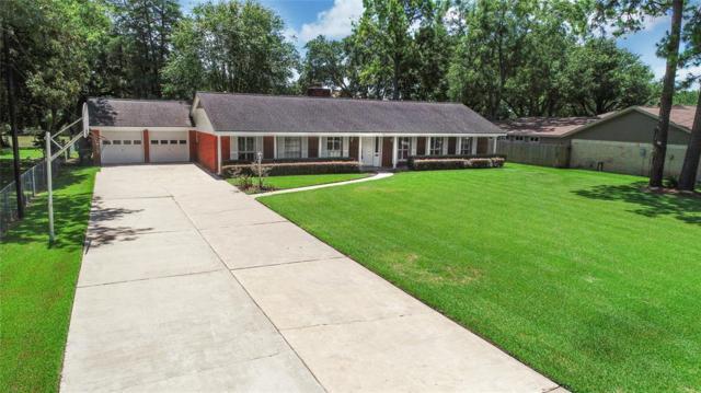 811 Venice Street, Sugar Land, TX 77478 (MLS #78092475) :: Texas Home Shop Realty